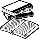 Bücher über Ernährung