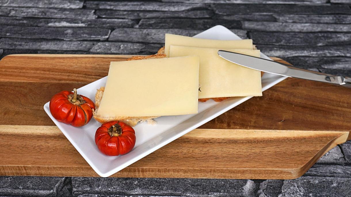 Wilmersburger Käse vegan