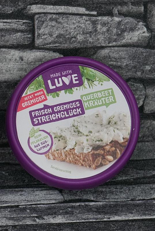 luve-cremiges-streichglück-kräuter
