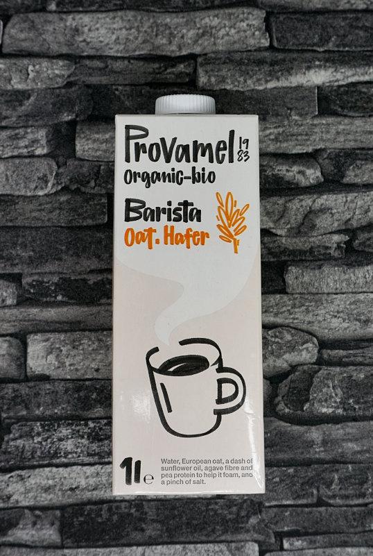 provamel-haferdrink barista