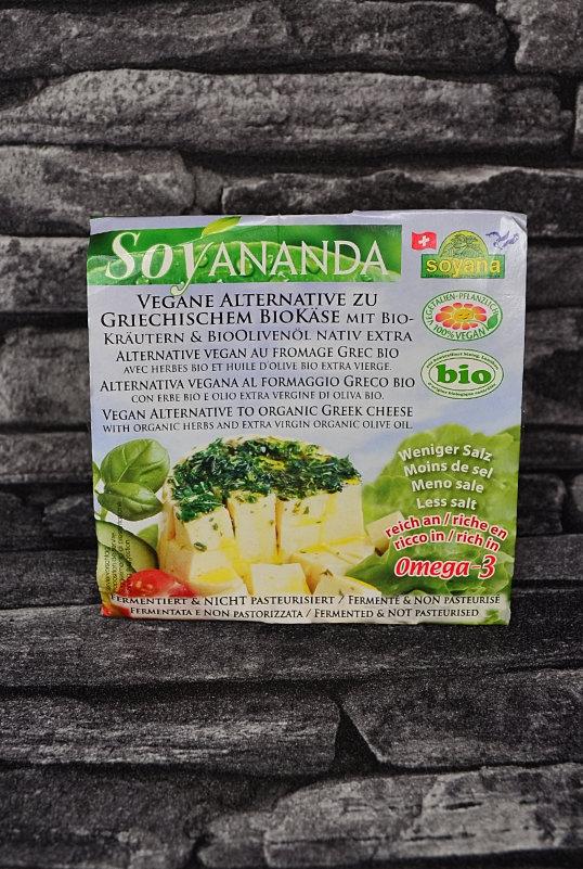 soyananda-vegane-alternative-zu-griechischem-biokäse