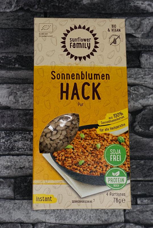 sunflower-family-sonnenblumenhack