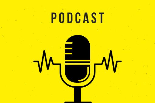 Podcast Vegan, Veganer Podcast