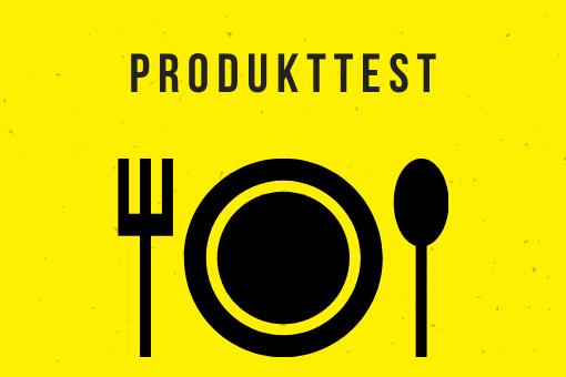 vegane Produkte im Test