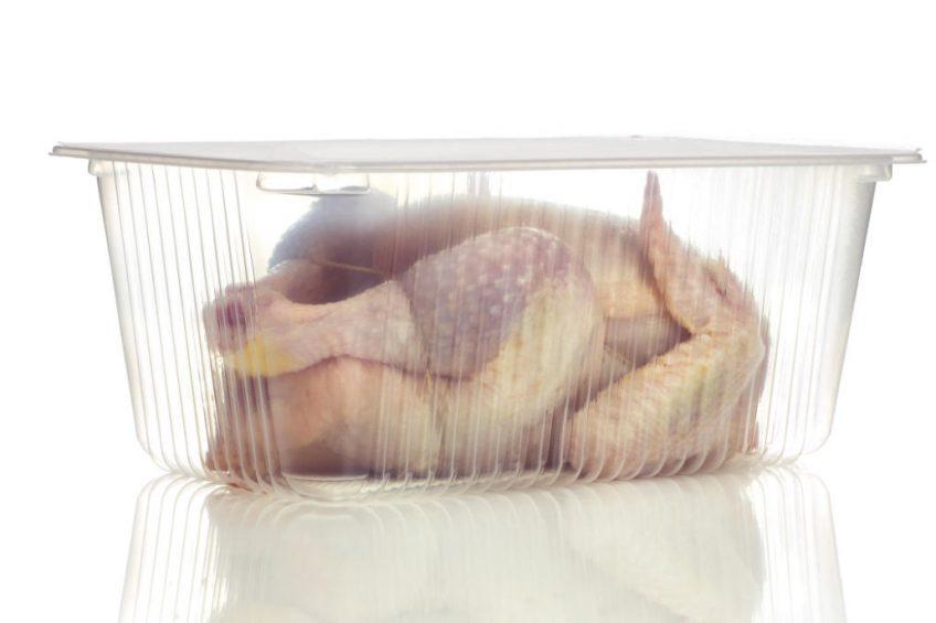 hühnereier-haltung